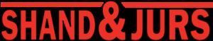 Shand & Jurs Logo
