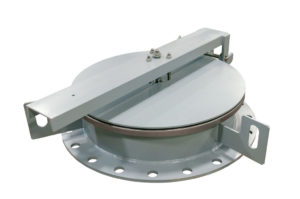 Photo of 94210 Emergency Vent and Manhole Cover (Hinged)