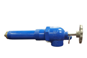 Photo of 96181 Water Drain Valve