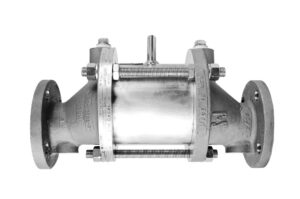 Photo of 94407 Horizontal Deflagration Arrester
