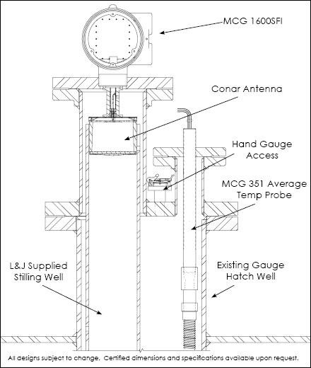 1600sw-diagram