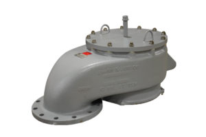 Photo of 94100 Vacuum Vent (High Pressure)
