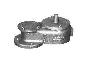 Photo of 94110 Vacuum Vent