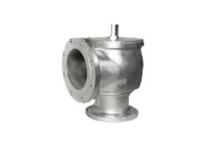 Photo of 94130 Pressure Relief Vent (Closed Vent Option)
