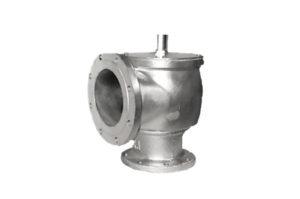 Photo of 94130 Pressure Relief Vent (Closed Vent Option)