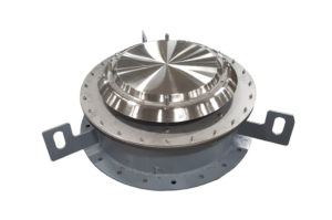 Photo of 94221 Emergency Vent and Manhole Cover (Pressure and Vacuum) Expanda-Seal Option
