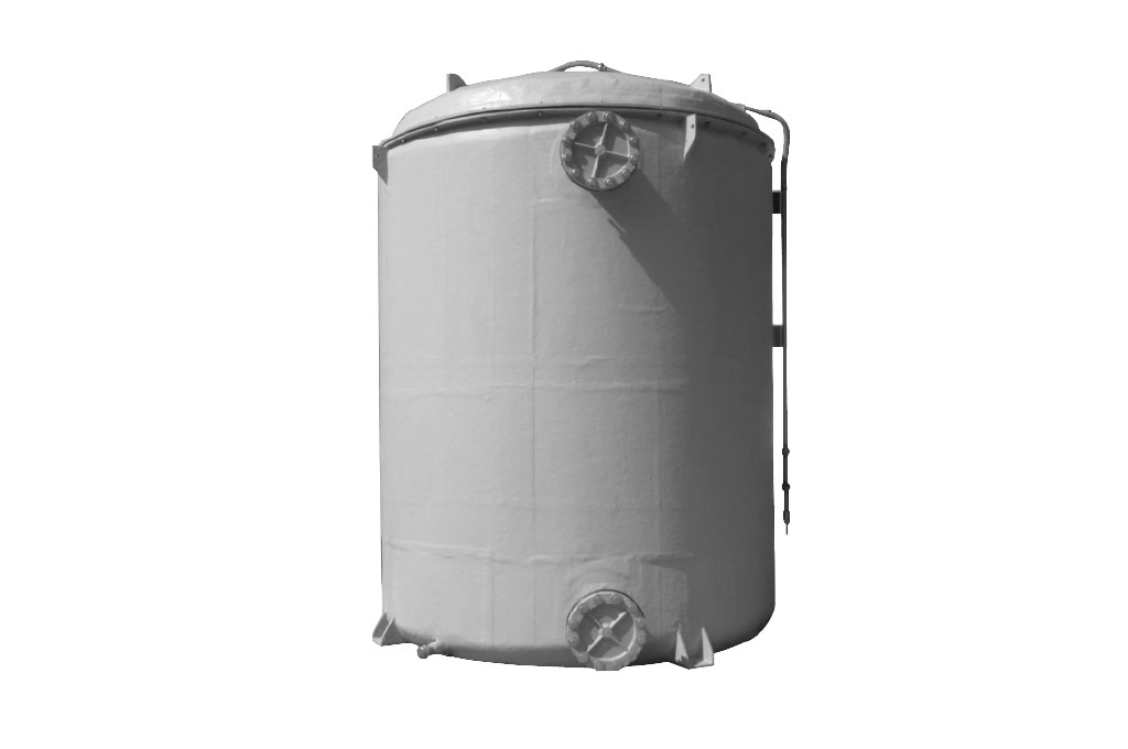 Photo of 97127 Gas Purifier