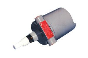 Photo of Sonac® 1100 2-Wire Switch
