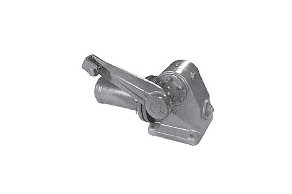 Photo of 14140 Crank Type Cylinder