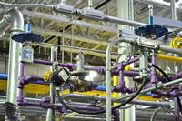 Photo of 94270 tank blanketing valves