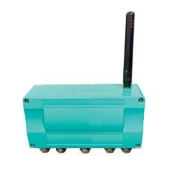 Photo of 5102 Wireless Gateway