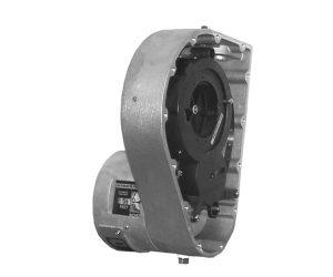 Photo of 92500 Retrofit Automatic Tank Gauge