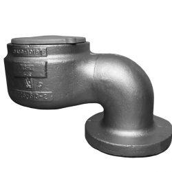 Photo of 94103 Static Pressure Vacuum Vent