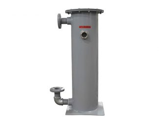 Photo of 94321 Air Dryer