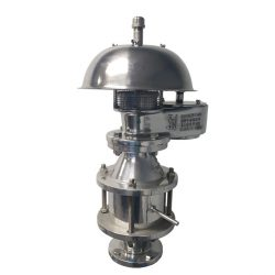 Photo of 94570 Combination Conservation Vent and Flame Arrester (2