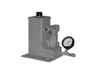 Photo of 96900 Hydraulic Pump Unit
