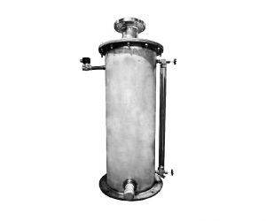 Photo of 97125 Condensate Accumulator
