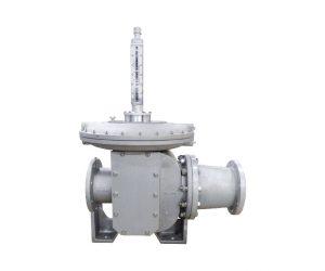 Photo of 97177 Double Port Regulator