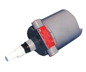 Photo of Sonac® 1100 2-Wire Switch