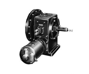 Photo of 13190-13590 Proportional-Speed Floating Control