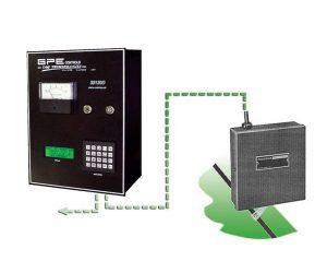 Photo of 31530 Photoelectric Line Guide Sensor