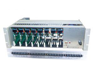 Photo of MCG 3210 i field interface