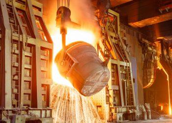 landing_page_inset_industry-steel