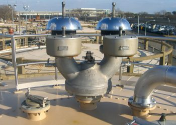 landing_page_inset_industry-wastewater