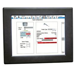 Photo of MCG 7030 Wireless Touch Panel