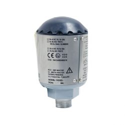 Photo of Wireless Hart Adapter