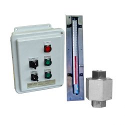 landing_page_insets_digester_gas_manometer-accessories