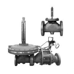 landing_page_insets_digester_gas_valve-regulators